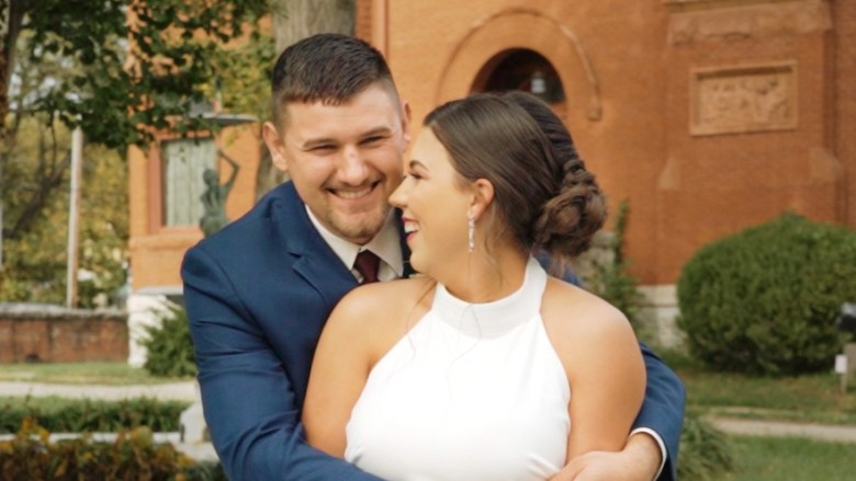 Louisville Real Estate Photography | Wedding Videographer  Louisville Wedding Videography Guide