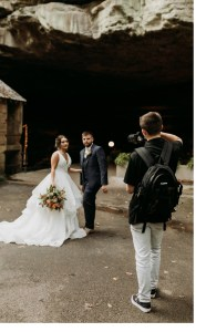 Louisville Real Estate Photography | Wedding Videographer social-start-media-louisville-wedding-videographer-186x300 Louisville Wedding Videography Guide